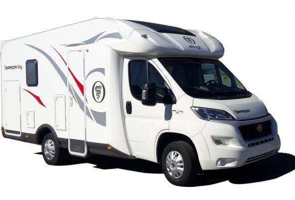 camper-baron-54g-new